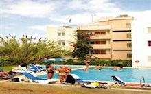 Foto Apartementen Andromeda in Chersonissos ( Heraklion Kreta)
